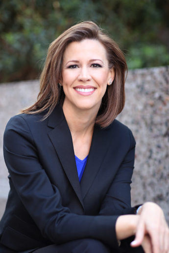Elizabeth Mullins is a Certified Criminal Law Specialist and Of Counsel Attorney at Tait & Hall.