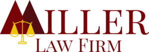 Miller Law Firm merges with Tait and Hall attorneys